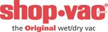 shop-vac-logo-1.jpg