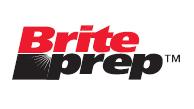 brite-prep.jpg