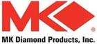 mk-diamond-tile-saw.jpg