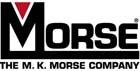 mk-morse-hole-saws-.jpg